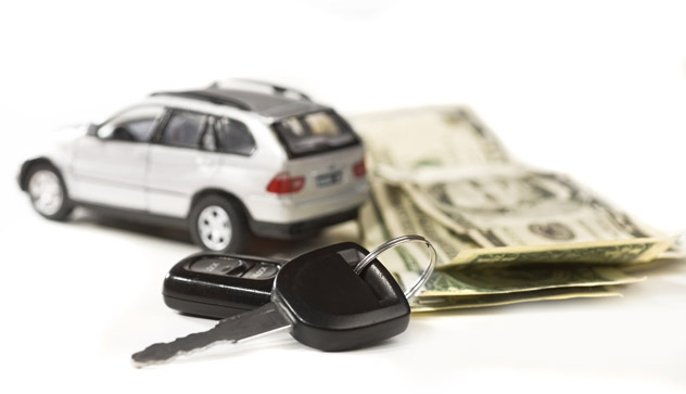 It's Easy To Save Money With our affordable SR22 Insurance Quotes